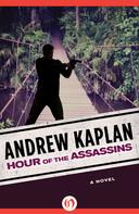 Hour of the Assassins cover final.jpg