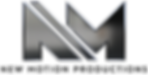 NM Logo Straight 2.png