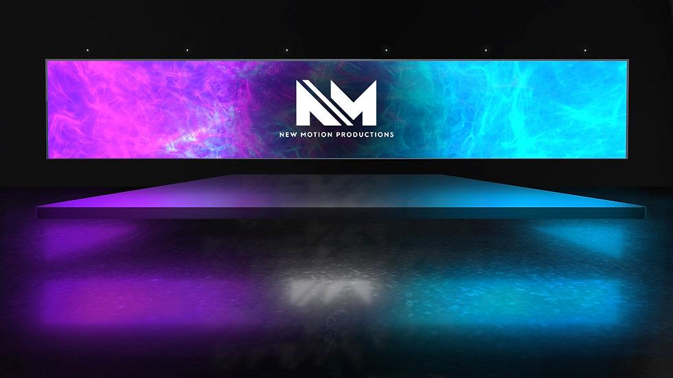 NM screensaver.jpg