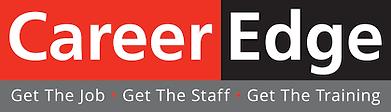 Career Edge logo BAA.png