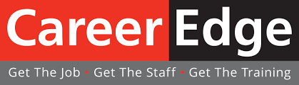 Career Edge logo BAA.png