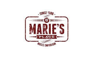 Maries Place new logo.jpg