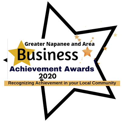 Greater Napanee BAA logo FINAL.png