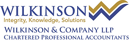 wilkinson & co.png