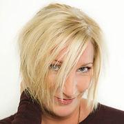 Lisa Ray head shot.jpg