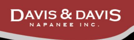 Davis & Davis napanee logo BAA.PNG