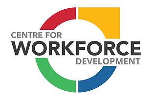cfwd-vertical BAA Logo.jpg