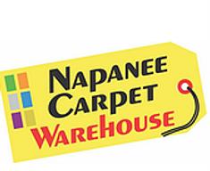 Napanee Carpet Warehouse logo BAA.PNG