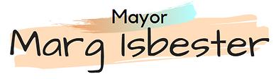 Mayor Isbester Logo BAA Website.PNG