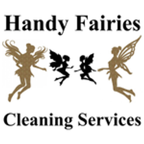 handy fairies Logo BAA.png