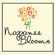 napanee blooms colour.png