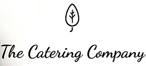 The catering company logo.png