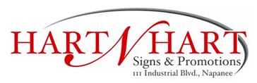 Hart n Hart logo BAA.PNG