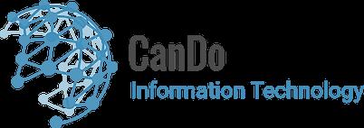 CanDo Logo - Small.webp