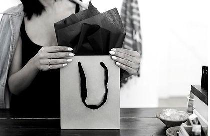 Untitled design-12.jpg