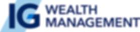 IG wealth management logo.png