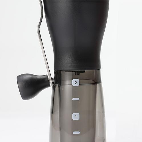 Hario Grinder Coffee Mill Mini Slim +