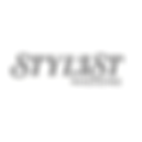 Stylist1020.png