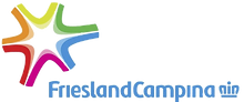frieslandcampina_logo.png