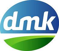DMK-Logo-RGB-Verlauf.jpeg