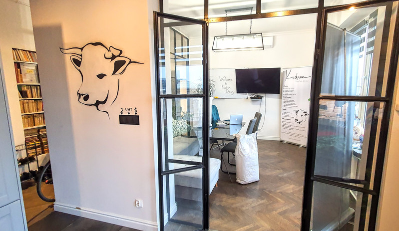 Kudron_Office_Centrum_Warsaw.jpg