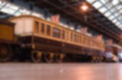 ROYAL TRAIN2.JPG