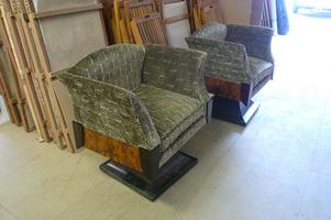Luxury Bespoke Furniture Design