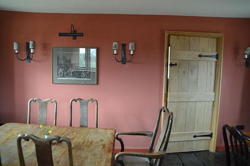 6 traditional interior design (2).JPG