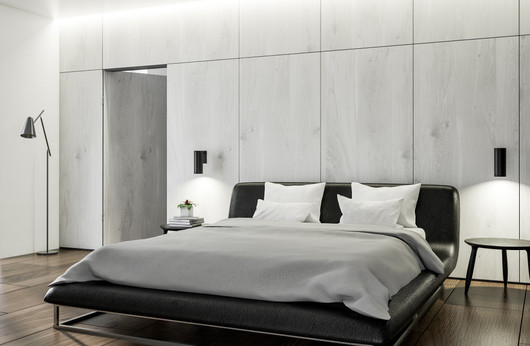 bedroom design.jpg