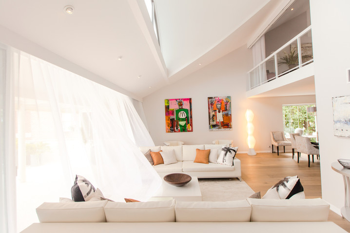2 contemporary interior designer.jpg