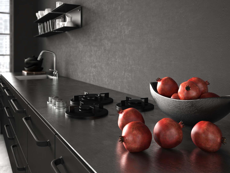 contemporary interior design 2.jpg