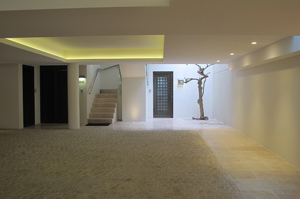 Claire Rendal Interior Design 2.png