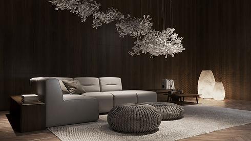 Sustainable furniture design
