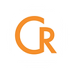 CR1-logo final - small.png