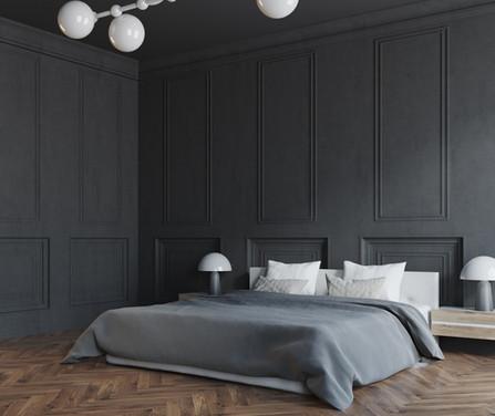 bedroom%20design%20(3)_edited.jpg
