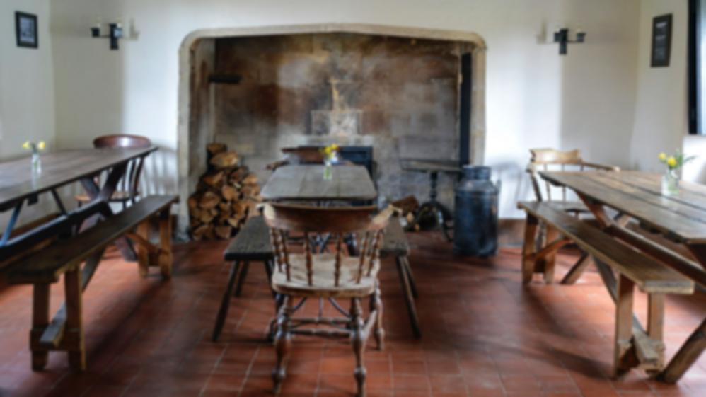 Claire Rendal Traditional interior desig