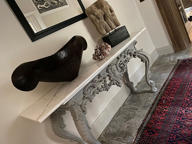 interior designer wiltshire