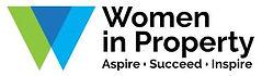 women in property.JPG