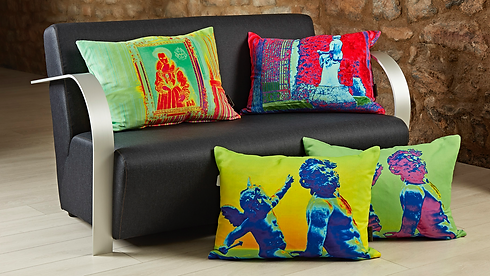 claire-rendall-designer-cushions