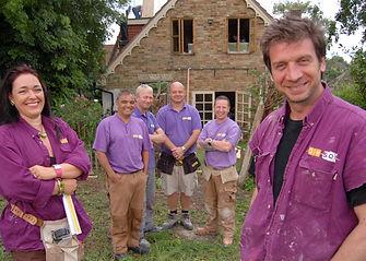 1 BBC1 DIY SOS.jpg