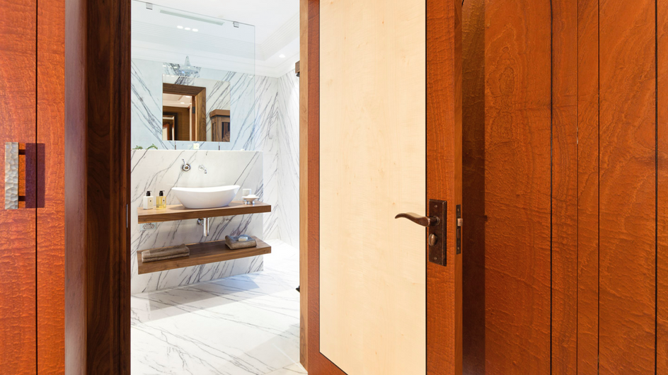 Claire Rendall Luxury interior design 9.