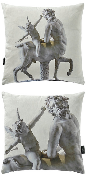 Centaur (Front and Back).png
