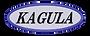 kagula logo.png