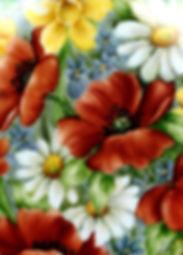 poppy daisy plate.jpg