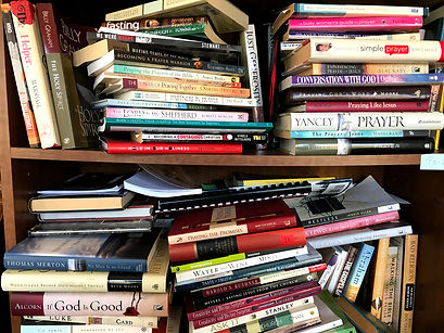 Bookshelves2Web.jpg