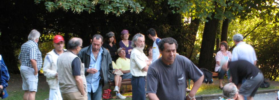Tournoi_de_Pétanque_05.09.2010-39.JPG