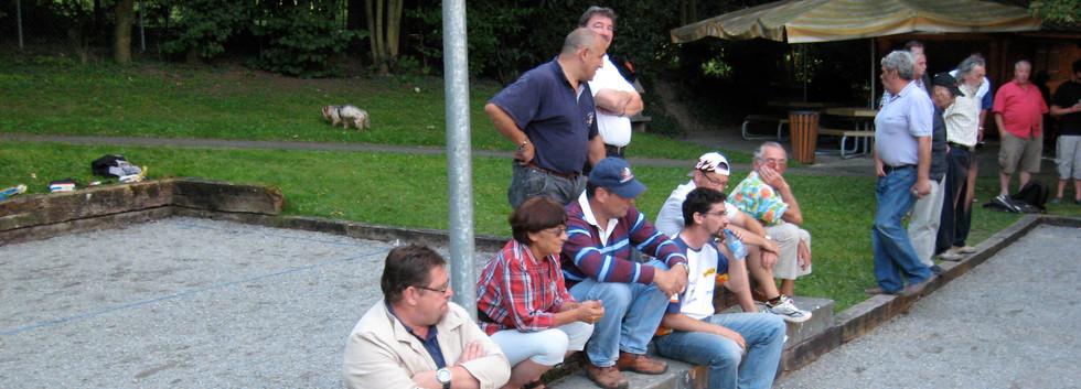 Tournoi_de_Pétanque_05.09.2010-54.JPG