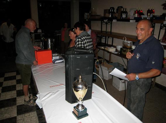 Tournoi_de_Pétanque_05.09.2010-70.JPG