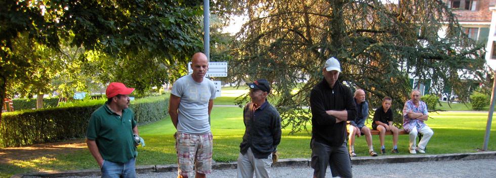 Tournoi_de_Pétanque_05.09.2010-53.JPG