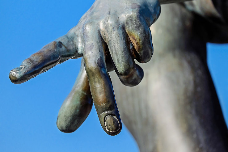 finger-1697331_1920.jpg